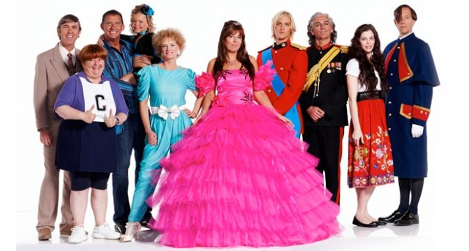 kathkimderella-feature-672x360