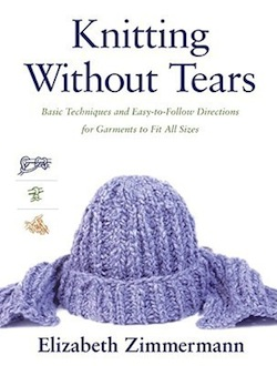 knittingwithouttears