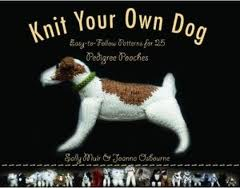knityourowndogbook