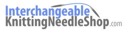 InterchangeableKnittingNeedleShopcom-logo-02