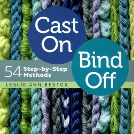 cast_on_bind_off