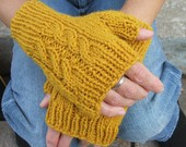 knitandcurlmitts