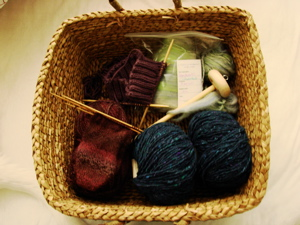 knittingbasket1