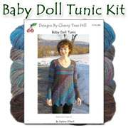 lds-baby-doll-tunic-kit