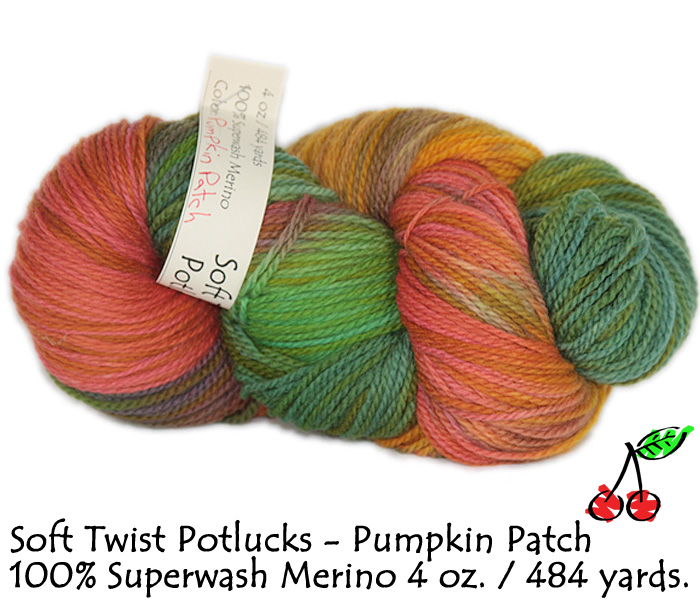 pumpkin-patch-yarn