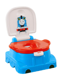 thomaspotty